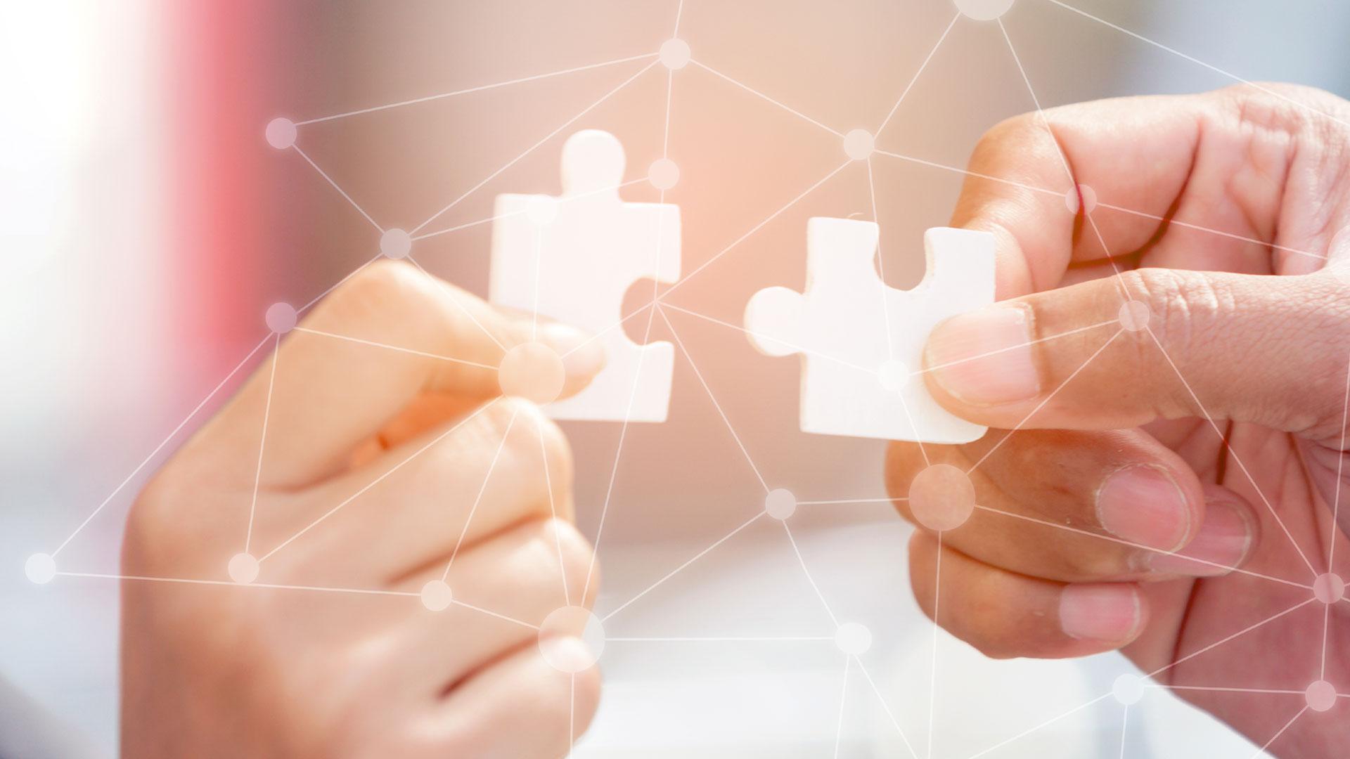 Werk en Inkomen Lekstroom (WIL) toonaangevend in klantenservice